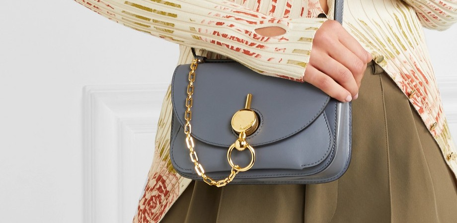 reputable site utterly stylish factory authentic Luxury bags under 1000